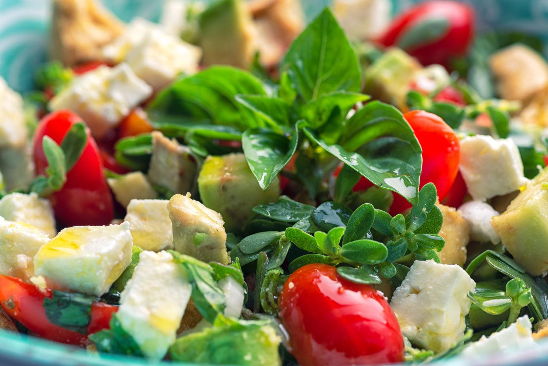 The Mediterranean-Cretan diet and its health benefits